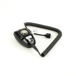Motorola MDRMN4025D Mikrofon GM340 GM360 GM380 CM140 CM340 CM360