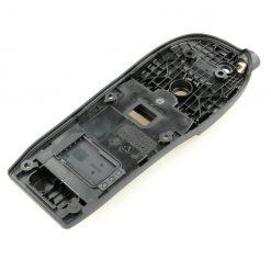 Motorola MTH800 Rückseite - 0188809V42_1