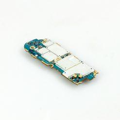 Motorola MTH800 Main Board Frequenzbereich 380-430 MHz - PMLE4416