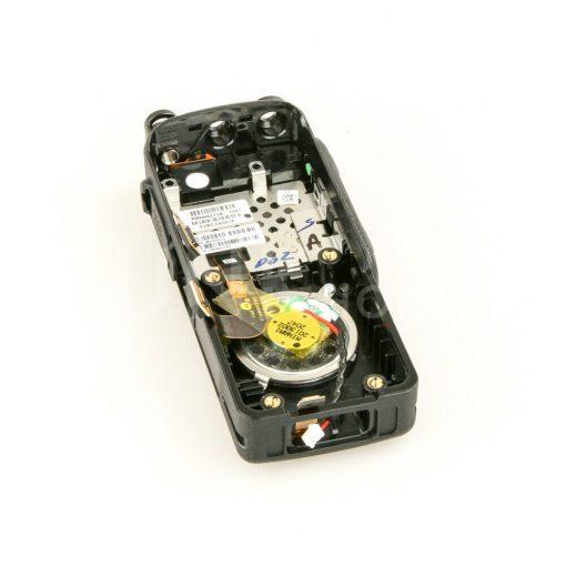 Motorola MTP3100 - MTP3500 Front-Gehäuse Limited Keypad - PMHN4172AZ