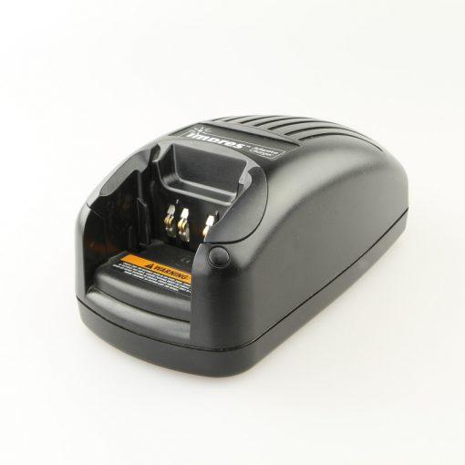 Motorola-MX3013 Ladegerät WPLN4114AR-Funkhorst-Funktechnik