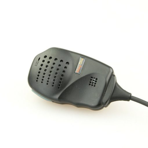 Motorola Mag One MDPMMN4008A PMMN4092A LSM Mikrofon GP300 GP600 CP040 DP1400