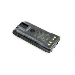 Motorola NNTN5510DR ATEX Akku 1.480mAh Li-Ion für GP340 GP380 GP540 GP680
