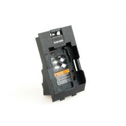 Motorola NNTN7648A Ladeeinsatz