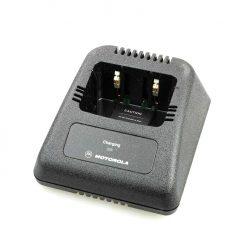 Motorola NTN7160A Ladeschale GP900 MTS2010 MTS2013 HT1000