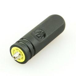 Motorola PMAE4094 UHF 420 - 445 MHz Stubby 4,5cm Antenne für SL1600 + SL2600