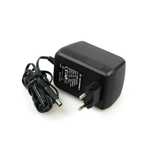 Motorola PMLN5192B Ladegerät - Netzstecker