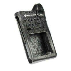 Motorola PMLN5863A