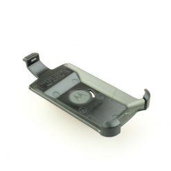 Motorola PMLN5956A