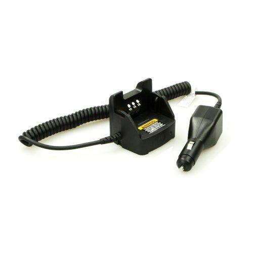 Motorola PMLN7089A Fahrzeuglader