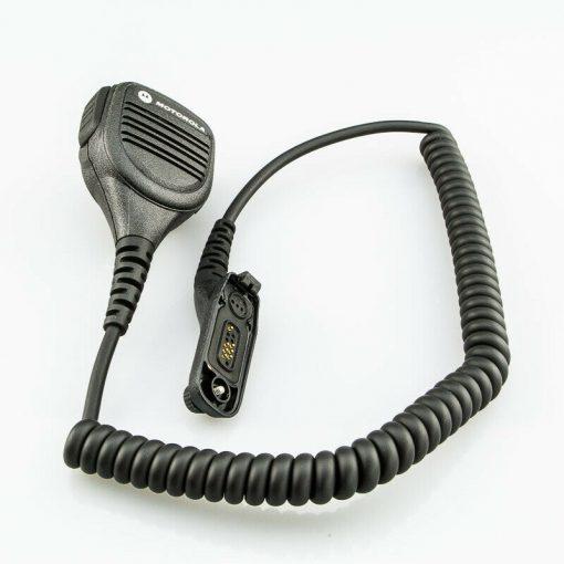 Motorola Mikrofon PMMN4024A
