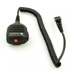 Motorola PMMN4081A LSM
