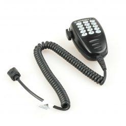 Motorola PMMN4089A Tastaturmikrofon DTMF für DM2000-Serie