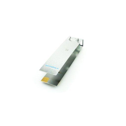 Motorola Pageboy-II Metallgehäuse 1505693B01