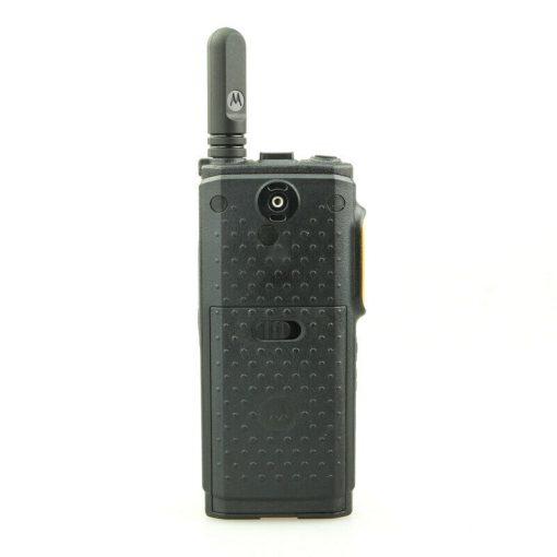 Motorola SL1600 DMR Handfunkgerät UHF 403 - 470 MHzMotorola SL1600 DMR Handfunkgerät UHF 403 - 470 MHz