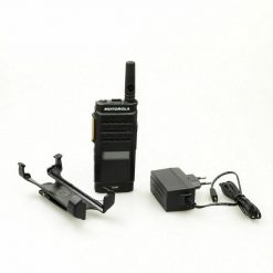 Motorola SL2600 DMR Handfunkgerät