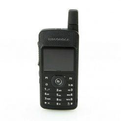 Motorola SL4010 DMR Handfunkgerät UHF
