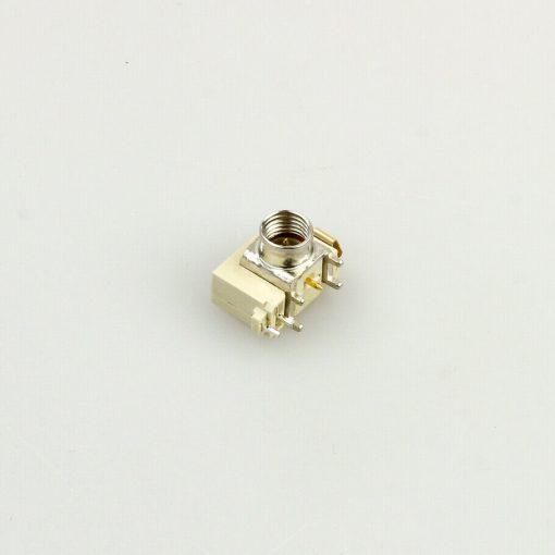 Motorola SMA Jack Antennen-Sockel DP3400 DP3600 Part.Nr.: 2815696H01