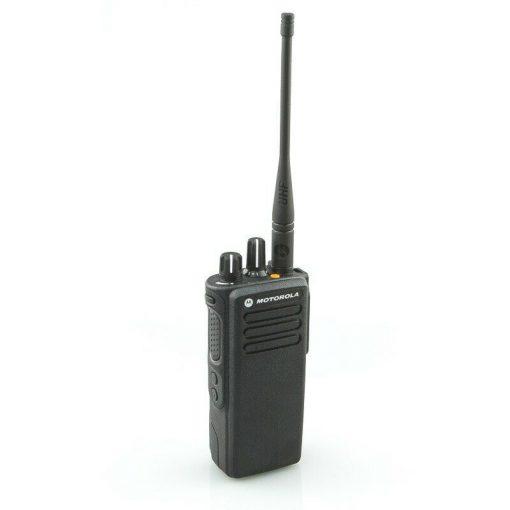 Motorola UHF DP4400 Handfunkgerät