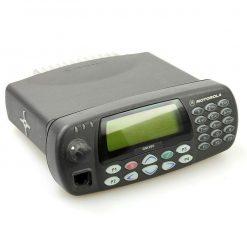 Motorola GM380 Mobilfunkgerät