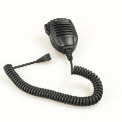 Motorola / Vertex MH-67A8J Standard Mikrofon AAE60X502 für VX-2100 VX-2200