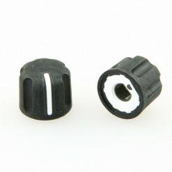 Motorola Volumen Knob DP2400 DP4400 DP4800 DP3441e - 36012005001