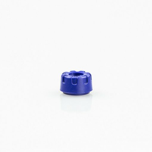 Motorola Volumen Knob MTP850 blau - PMBN4127A