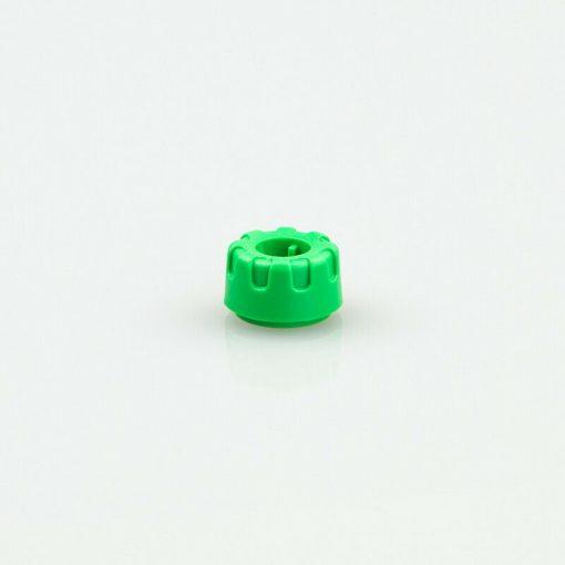 Motorola Volumen Knob MTP850 grün - PMBN4129A
