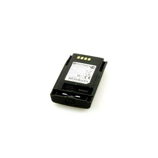 Original Motorola Li-Ion Akku PMNN4351