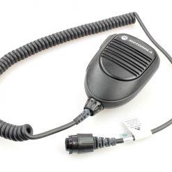 Motorola RMN5052A Mikrofon