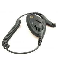 SAVOX C-C500 MTP850 Fug Mikrofon Lautsprechermikrofon RSM - für Motorola
