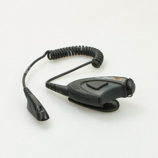 SAVOX C-C500 Mikrofon RSM