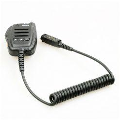Sepura 300-00734 Lautsprechermikrofon Mikrofon STP8000 STP9000 SC2024 STP9038