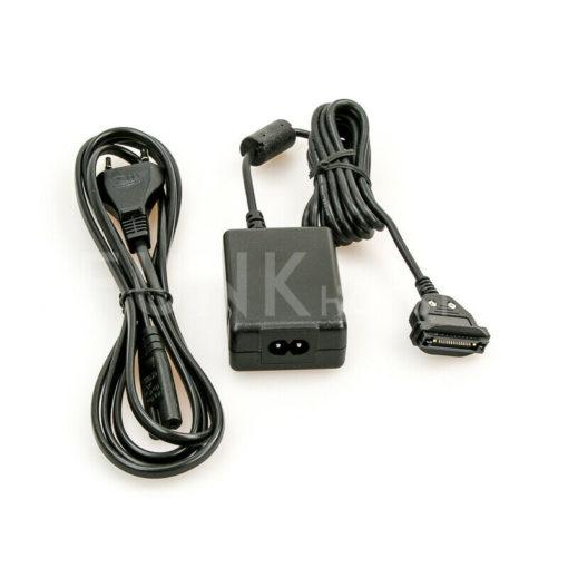 Sepura Schnellladegerät für Funkgerät STP8000 STP9000 - 300-00381