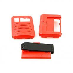 Swissphone Quattro Ersatz-Gehäuse – rot.jpg