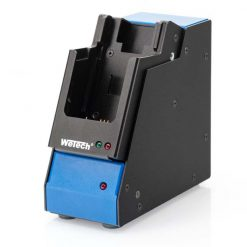 Wetech-600230