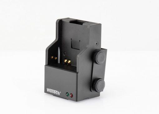 Wetech-600255