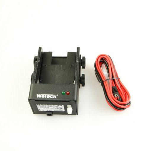 Wetech WTC620