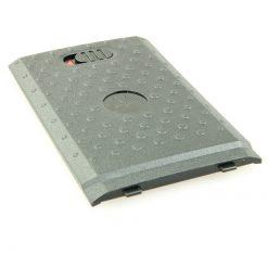 Motorola PMLN7074A Akku-Deckel für SL300, SL1600