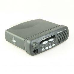 Motorola GM340 analoges Mobilfunkgerät