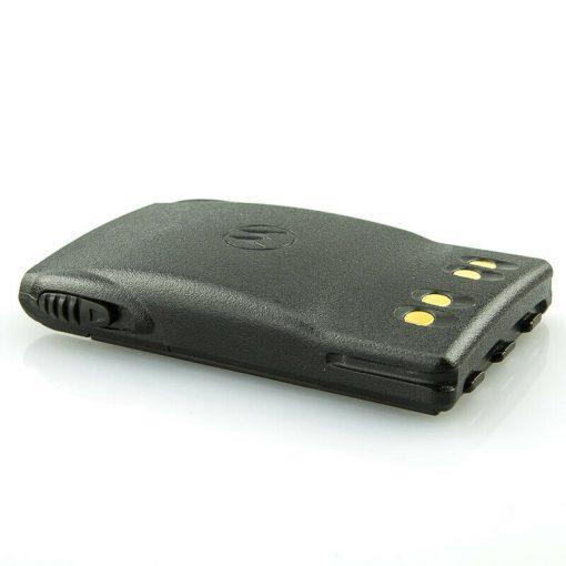 Motorola Li-Ion Akku 1.600mAh PMNN4202AR