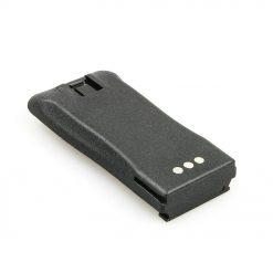 Motorola Slim-Line Ersatz-Akku 1800mAh Li-Ion CPM4497