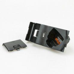 Motorola NNTN6848 Ladeschacht mit USB Programmierfunktion für MTP850 Ladegerät