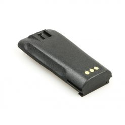 Motorola Ersatz-Akku 2100mAh Li-Ion PMNN4254AR Motorola Akku