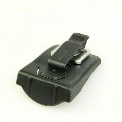 Motorola JMZN4023A Trageholster mit Clip GP344 GP388 GP644 GP688