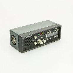Bedienkopf Teletron / Ascom