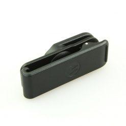 Motorola PMLN7128A Gürtel-Clip für SL300 SL1600