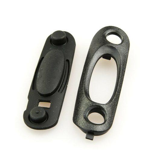 Motorola Keypad + Bezel Side Control GP320 GP330 1380528Z03 7580532Z03