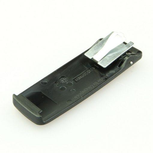 Motorola PMLN4652A Akku-Clip DP3400 DP3600 DP3601