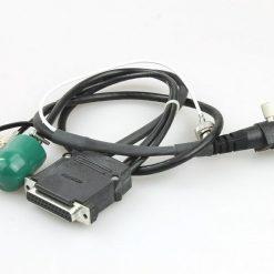 Motorola RTK-4203C Programmierkabel für MX1000 MX3000 MX3010 MX3013